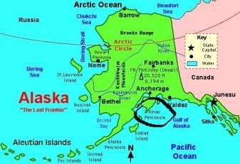 kenai-alaska-map-annotate